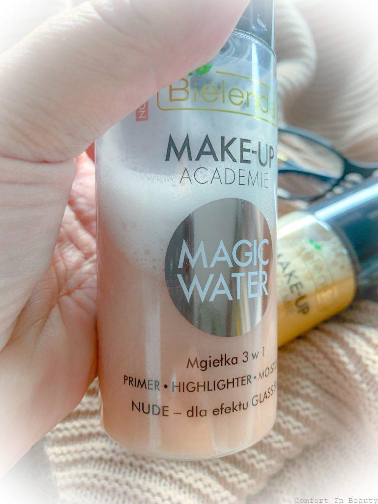 Nude - Glass Skin